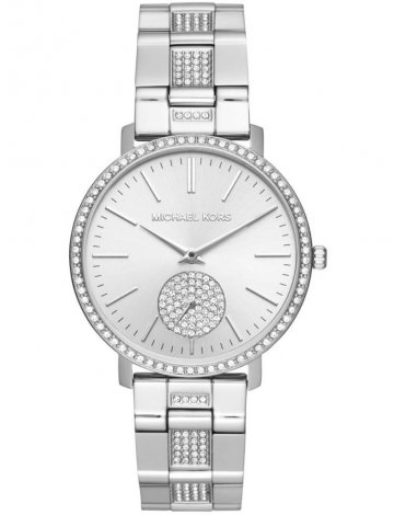 Michael Kors Jaryn - 38mm