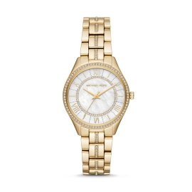 Michael Kors Lauryn MK3899 33mm