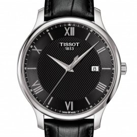 Tissot Tradition - T063.610.16.058.00