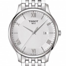 Tissot Tradition - T063.610.11.038.00