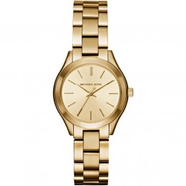 Michael Kors Mini Slim Runway - 33 mm