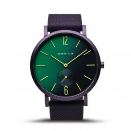 Bering - True Aurora - 40mm