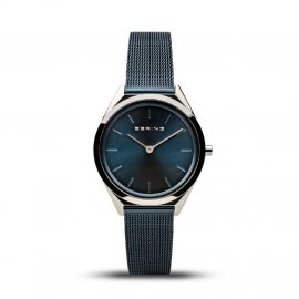 Bering Ultra Slim - 31mm