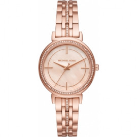 Michael Kors Cinthia - 33 mm