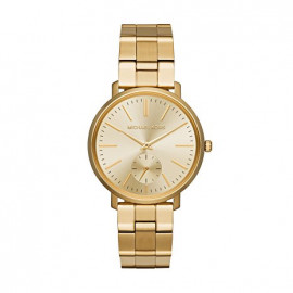 Michael Kors Jaryn - 38 mm