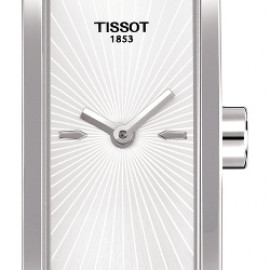 Tissot Happy Chic