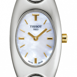 Tissot Cocktail